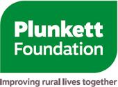 Plunkett | The Plunkett Way Logo