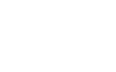 Plunkett | Plunkett Foundation Logo
