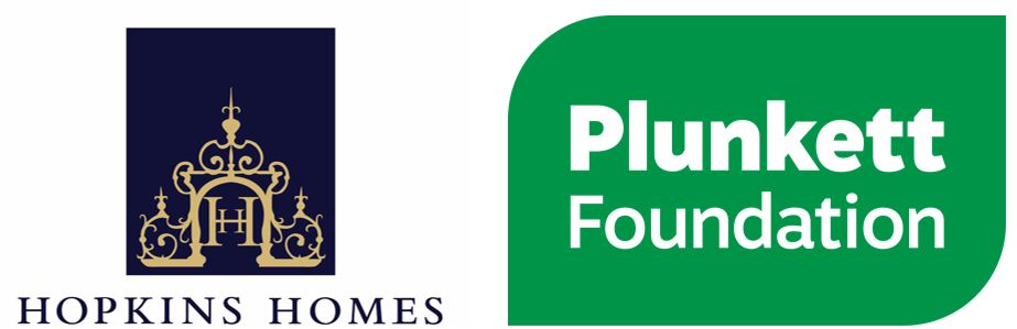 Hopkins Plunkett Communities Scheme