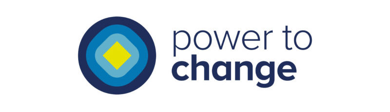 An update from Power to Change