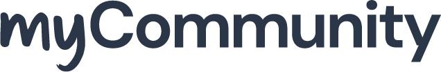 My Community Website